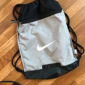 Nike Cinch Sack